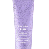 amika purple conditioner