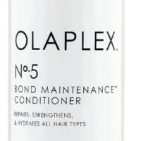 olaplex conditioner