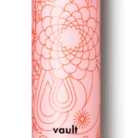 amika color vault shampoo