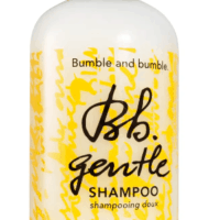 Bumble Gentle Shampoo