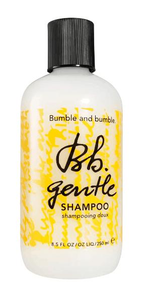 Bumble Gentle Shampoo