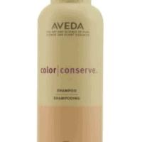 Color Conserve