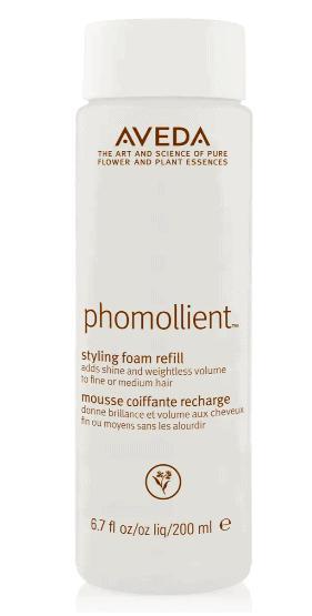 Aveda Phomollient