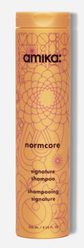 Amika Normcore Shampoo
