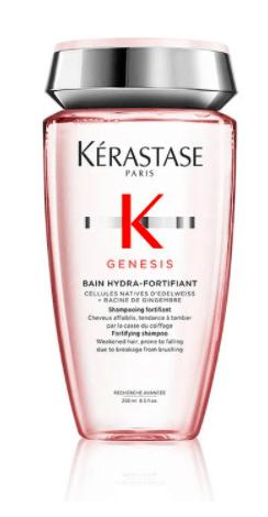 Genesis Bain Hydra-Fortifiant Shampoo